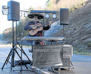 FERNANDO-CORUJO-18-12-16-PABLO-NOSTI-LQ